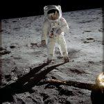 NASA www.nasa.gov